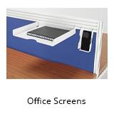 Office Screens