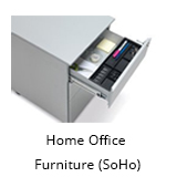 Home Office Furnitute (SoHo)
