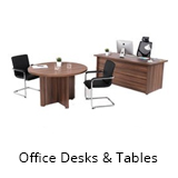Office Desks & Tables