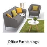 Office Furnishings