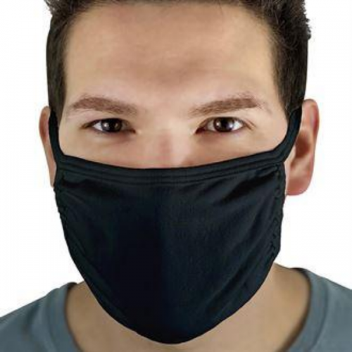 PPE Cotton Masks