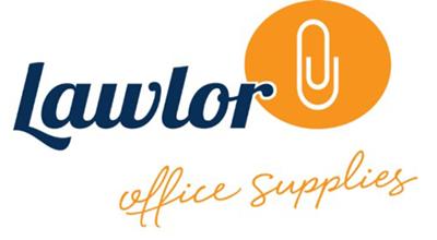 Lawlor Office Supplies Ltd